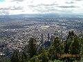 Monsarratte - panoramio.jpg