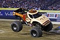 Monster Jam - 2008 - Tacoma, Wa (3453982726).jpg