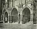 Mont-Saint-Michel and Chartres (1913) (14802077653).jpg