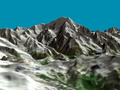 Mont Blanc 3D - blank version 1.png
