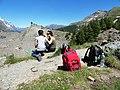 Mont Fortin, Val Veny (43928477470).jpg
