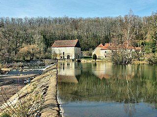 Montagney-Servigney Commune in Bourgogne-Franche-Comté, France