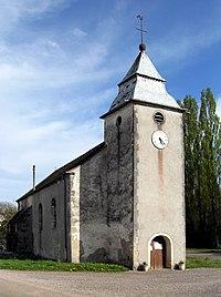 Montcourt, Église de la Nativité-de-Notre-Dame.jpg