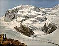 Monte Rosa Fotolitho.jpg
