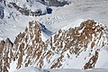 Monte Rosa summit3.jpg