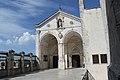 Monte Sant'Angelo - panoramio (41).jpg