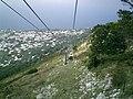 Monte Solaro - Capri - panoramio - kajikawa (4).jpg