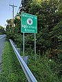 Montgomery County Maryland Agricultural Reserve 01.jpg