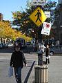 Montréal Mont-Royal 280 (8337647349).jpg