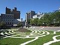 Montreal, August 2017 - 051.jpg