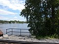 Montreal, QC, Canada - panoramio (6).jpg