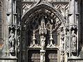 Montreuil-sur-Mer, Chapelle de l'Hôtel-Dieu 04.JPG