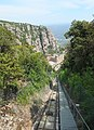 Montserrat Sant Joan Funicular 11.jpg
