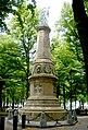 Monument Karel Bernhard-Hertog van Saksen Weimar und Eisenach Koelman TheHague.jpg