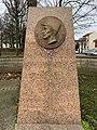 Monument Maréchal Leclerc Perreux Marne 3.jpg