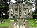 Monument aux Morts à Romans sur Isère.jpg