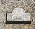 Monument aux morts de Bazus-Neste (Hautes-Pyrénées) 1.jpg