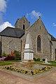 Monument aux morts de Saint-Quentin-sur-le-Homme.jpg