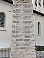Monument morts Gagny 2.jpg