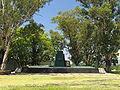Monumento a Guerrero Cuilapam.jpg