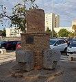 Monumento a Luis Cervantes Martínez (20201224 095755).jpg