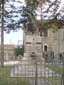 Monumento ai Caduti di Vaglio.jpg