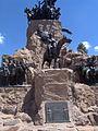 Monumento al Ejército de los Andes.JPG