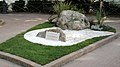 Monumento paulumaura.jpg