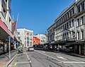 Moray Place in Dunedin.jpg