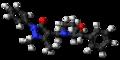 Morazone molecule ball.png