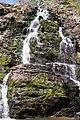 Morialta Third Falls.jpg