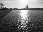 Morpeth Dock, Birkenhead (20).JPG