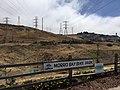 Morro Bay Bike Park.jpg