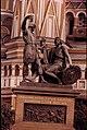 Moscou Place-Rouge Памятник Минину и Пожарскому.jpg