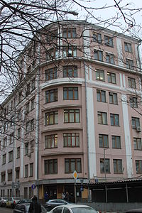 Moscow State Institute of Electronics and Mathematics 2011.JPG
