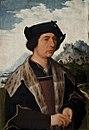 Mostaert Worcester portrait.jpg