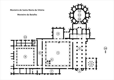 Mosteiro de Santa Maria da Vitória-Batalha.png