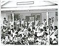 Mothers and Children on Rarotonga, 1965.jpg