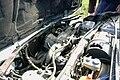Motor po nehode.jpg