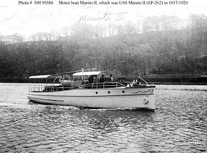 Motorboat Manito II.jpg
