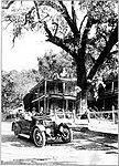 Motoring Magazine-1913-014.jpg