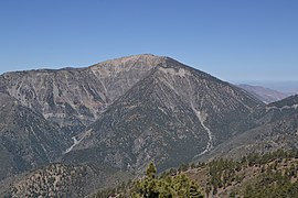 Mount-baden-powell-from-blue-ridge-2013.jpg