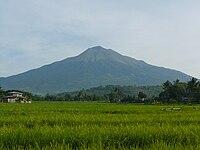 Mount Canlaon.JPG