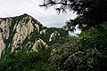 Mount Hua, May, 2018-2.jpg