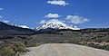 Mount Massive from road by Twin Lakes.jpg
