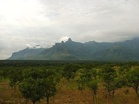 Mount Moroto from the West side.JPG