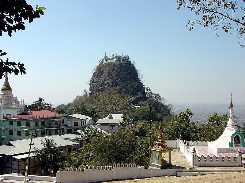 File:Mount Popa 0265.jpg
