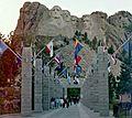 Mount Rushmore 2002.jpeg