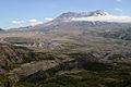 Mount St. Helens (8038236249).jpg
