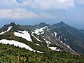 Mountain (9045436587).jpg